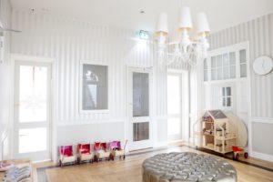 meuble en bois sur mesure en ligne