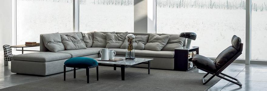 Achat de meubles en ligne